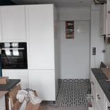 kuchnia1i